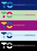 Logo # 379862 voor Intelligent design voor Testservice Onderwijs wedstrijd