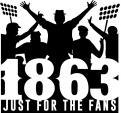 Logo # 1091921 voor Logo voor voetbal gerelateerd kleding merk wedstrijd