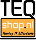 Logo # 975452 voor Logo design voor een B2B webshop in zakelijke IT goederen  wedstrijd