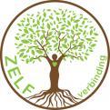 Logo # 1014979 voor Uitwerken van mijn eigen schets (boom) als logo voor coachpraktijk plus enkele eenvoudige plaatjes wedstrijd