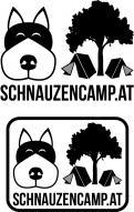 Logo  # 962312 für Logo fur Hundetrainer  pension Wettbewerb