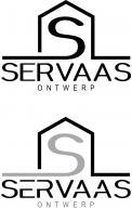Logo # 991906 voor Ontwerp een leuk fris hip logo voor mij interieur ontwerp onderneming wedstrijd