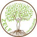 Logo # 1014980 voor Uitwerken van mijn eigen schets (boom) als logo voor coachpraktijk plus enkele eenvoudige plaatjes wedstrijd