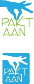 Logo # 1051195 voor Strak  modern logo voor professional organizer wedstrijd