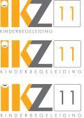 Logo # 364919 voor praktijk voor begeleiding aan kinderen wedstrijd