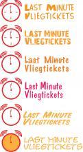 Logo # 325795 voor LOGO LAST MINUTE VLIEGTICKETS  wedstrijd