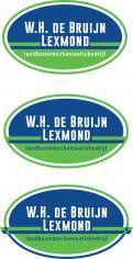 Logo # 981976 voor Updaten van bestaande logo wedstrijd