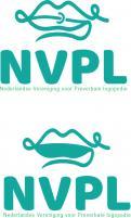 Logo # 1074470 voor Ontwerp een fris logo voor een werkgroep voor jonge kinderen met voedingsproblemen wedstrijd