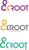 Logo # 987797 voor Logo voor marketing bureau wedstrijd