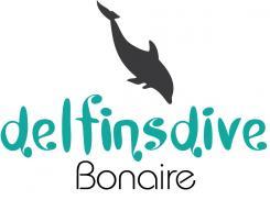 Logo # 433640 voor Resort op Bonaire (logo + eventueel naam) wedstrijd