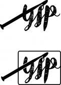 Logo # 1190441 voor Logo YIP wedstrijd