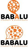 Logo # 1182215 voor Op zoek naar een pakkend logo voor ons platform!  app voor expats   reizigers  wedstrijd