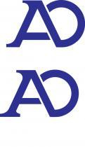 Logo # 358704 voor Ontwerp logo AO Contact Group wedstrijd