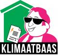 Logo # 946167 voor Ontwikkelen van een logo  PPT Word template voor klimaatbaas nl wedstrijd