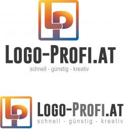 Logo design # 1091428 for Logo for advertising agency contest