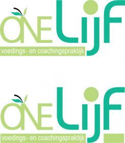 Logo # 440966 voor Ontwerp een logo voor een (pure)voedings - en coachingspraktijk wedstrijd