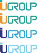 Logo # 449594 voor Logo ontwerp voor IU-groep wedstrijd
