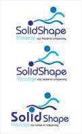 Logo # 309149 voor Gezocht : logo voor massagepraktijk ! wedstrijd