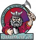 Logo # 1148912 voor Korps Mariniers  Logo voor de officiersopleiding gezocht  wedstrijd