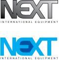 Logo # 364926 voor Logo internationale handelsonderneming zwaar constructiematerieel wedstrijd