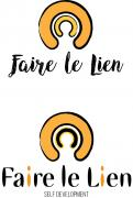 Logo  n°933129