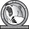 Logo # 1015290 voor Logo voor officiersopleiding KORPS MARINIERS wedstrijd