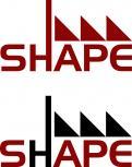 Logo # 411576 voor Jong en hip logo voor een factory of the future product wedstrijd