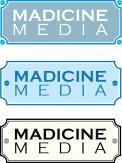 Logo # 1244317 voor Logo website wedstrijd