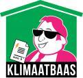 Logo # 946172 voor Ontwikkelen van een logo  PPT Word template voor klimaatbaas nl wedstrijd