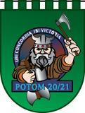 Logo # 1149919 voor Korps Mariniers  Logo voor de officiersopleiding gezocht  wedstrijd