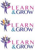 Logo # 998138 voor creatieve ontwerper voor logo trainingsbureau gezocht    maak kans op meer klussen wedstrijd