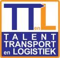 Logo # 409271 voor Ontwerp een strak logo voor levering van inventaris voor en inrichting van logistiek lokalen in onderwijs wedstrijd