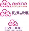 Logo # 1075885 voor Logo voor Slimmer Werken  office 365  wedstrijd