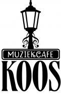 Logo # 940958 voor Nieuw logo voor muziekcafe! wedstrijd