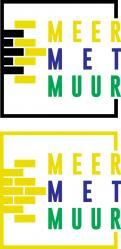 Logo # 1247731 voor fris kleurrijk logo met geel groen blauw voor mijn zzp bedrijf wedstrijd
