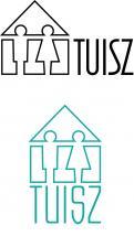 Logo # 960421 voor Naam en Logo voor Home   Living wedstrijd