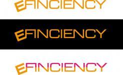 Logo # 610211 voor Ontwerp logo voor innovatief online accounting bedrijf wedstrijd