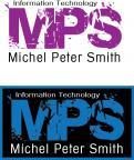 Logo # 287588 voor MPS-IT logo wedstrijd