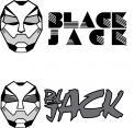 Logo # 940659 voor Ontwerp een strak logo voor een nieuw merk wedstrijd