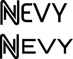 Logo # 1236096 voor Logo voor kwalitatief   luxe fotocamera statieven merk Nevy wedstrijd