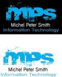 Logo # 287589 voor MPS-IT logo wedstrijd