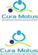 Logo # 372057 voor Ontwerp een modern en tijdloos logo voor