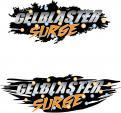 Logo # 1246229 voor logo voor kids blaster wedstrijd