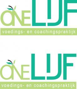 Logo # 438267 voor Ontwerp een logo voor een (pure)voedings - en coachingspraktijk wedstrijd