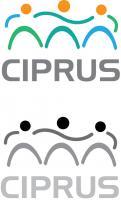 Logo # 371355 voor Logo voor wetenschappelijk onderzoek van een academisch medisch centrum! wedstrijd