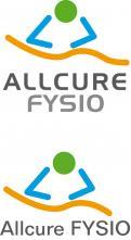 Logo # 361825 voor Logo voor fysiotherapiepraktijk wedstrijd
