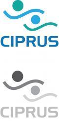 Logo # 371356 voor Logo voor wetenschappelijk onderzoek van een academisch medisch centrum! wedstrijd