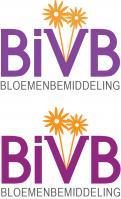Logo # 1043588 voor Ontwerp een Logo voor mijn bemiddelingsbureau voor snijbloemen  wedstrijd