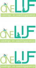 Logo # 437767 voor Ontwerp een logo voor een (pure)voedings - en coachingspraktijk wedstrijd