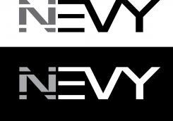 Logo # 1235898 voor Logo voor kwalitatief   luxe fotocamera statieven merk Nevy wedstrijd